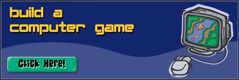 Build A Computer Game