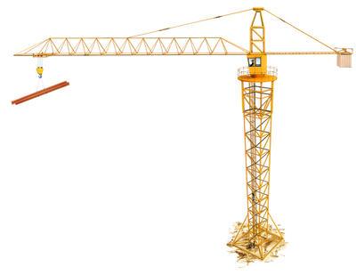Swing Jib Crane Donati Jib Cranes Uk New Pillar