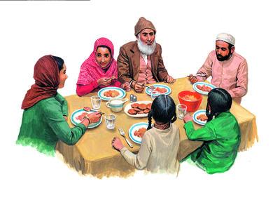 what is ramadan grandpa images clip art grandpa fishing clipart
